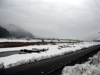 雪也.jpg